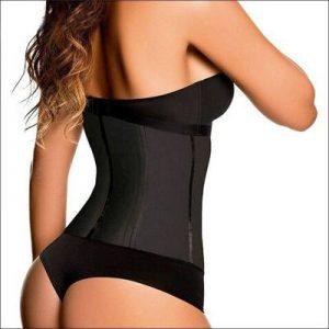 Waist Trainer pret corset