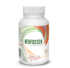 Neofossen forum, pret in farmacii, romania, functioneaza, prospect, pareri, plafar, catena