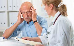 Prostalgene pentru prostata functioneaza, prospect