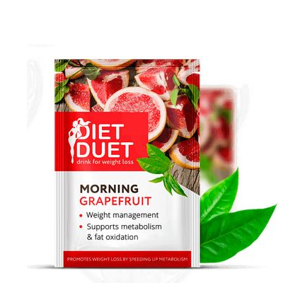 Diet Duet pret in farmacii,forum, pareri, romania, prospect, plafar, catena, functioneaza