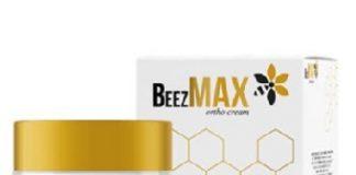 BeezMAX crema, forum, pareri, pret in farmacii, Romania, orto, prospect, functioneaza