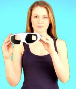 OptimaskPro pret ochelari