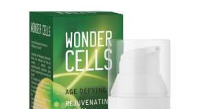 Wonder Cells pareri, pret in farmacii, forum, prospect, catena, functioneaza crema, romania
