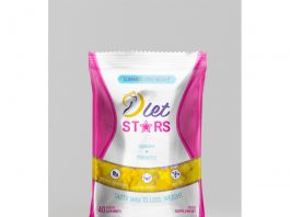 Diet Stars pret in farmacii, pareri, forum, prospect, functioneaza, catena, romania