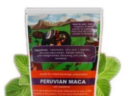 Peruvian Maca forum, pareri, pret in farmacia, romania prospect, catena, functioneaza