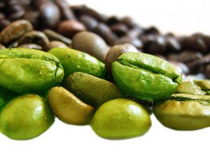 Green Coffee in farmacii, contraindicatii