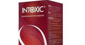 Intoxic pareri, forum, pret, prospect, Romania, functioneaza, in farmacii