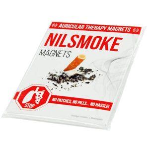 NilSmoke pareri, pret, forum, magneti, prospect, in farmacii, functioneaza, Romania
