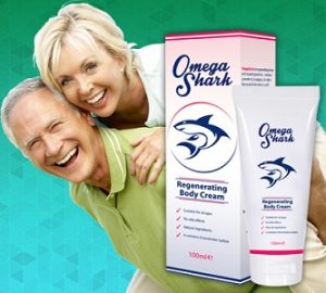 OmegaShark in farmacii, contraindicatii