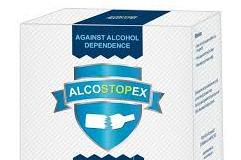 AlcoStopex pret, forum, pareri, contraindicatii, prospect, in farmacii, Romania, functioneaza