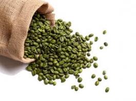 Green Coffee pret in farmacii, pareri, forum, prospect, catena, functioneaza, romania