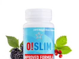 O! slim pareri, pret, forum, in farmacii, prospect, functioneaza, catena, romania