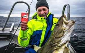 Dynamite Fish Activator pret - feromoni