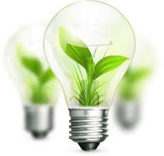 Energy Saver Pro dispozitiv pret