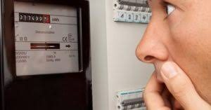 Energy Saver Pro functioneaza, economizor de energie