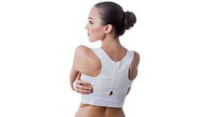 Posture Fixer Pro in farmacia