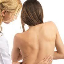 Posture Fixer Pro pareri forum