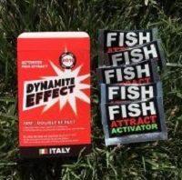 Dynamite Fish Activator pareri, baits pret, forum, momeala pescuit, pheromones, romania