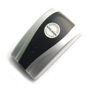 Energy Saver Pro dispozitiv pareri, pret, forum, comentarii, romania, functioneaza