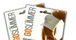 Go Slimmer patch - pareri, pret farmacie, forum, plasturi, functioneaza, catena, romania