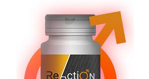 ReAction forum, pret in farmacii, pareri, administrare, contraindicatii, utilizare, catena