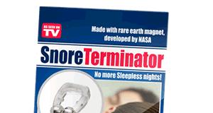 Snore Terminator forum, pret in farmacii, pareri, prospect, catena, functioneaza, romania