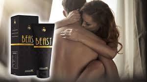 Beast Gel pret