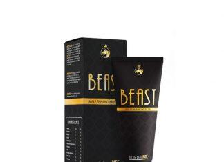 Beast Gel - raportul completă 2018 - pret, pareri, forum, prospect, administrare, plafar, in farmacii, romania