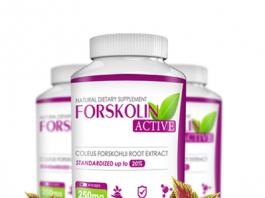 Forskolin Active - analiză completă 2018 - pret in farmacia, catena, pareri, forum, prospect, functioneaza, romania