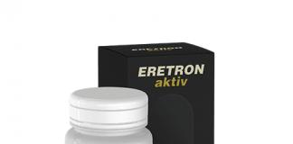 eretron-aktive