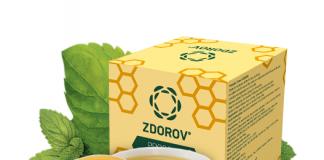 zdorov-propolis-cream