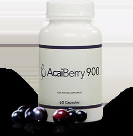 Acai Berry 900 ghid complet de utilizare 2018, pareri, pret, forum, prospect, farmacie, catena, functioneaza, romania