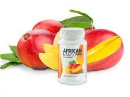 African Mango ghid de utilizare 2018, 900 pret, pareri, forum, prospect, catena, farmacie, functioneaza, romania