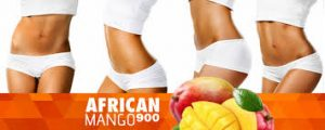 African Mango 900 catena, Romania - original, comanda