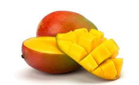 African Mango 900 pret