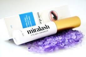 Miralash forum pareri