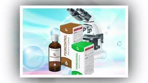 PsoriControl in farmacii, compozitie