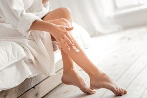 Artrovex in farmacii, contraindicatii
