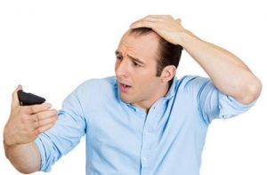 Hairise Spray prospect, functioneaza pentru par