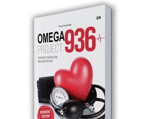Omega-936-Project-2018-instrucțiuni-de-folosire-forum-pareri-pret-book-carte-romania-prospekt