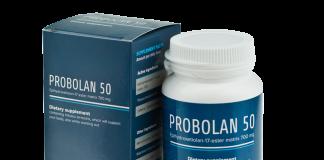 Probolan 50 instrucțiuni complete 2018, pareri, pret, forum, administrare, farmacie, prospect, comanda