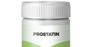 Prostodin instrucțiuni complete de folosire 2018, pareri, forum, prospect, pret in farmacii, catena, comanda, romania