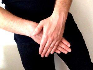 Prostodin pareri forum - opinii