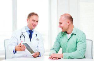 Prostodin pret