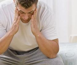 Prostodin prospect, ce contine, functioneaza