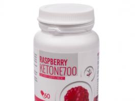 Raspberry Ketone 700 ghid complet 2018, pareri, pret, forum, prospect, farmacie, catena, functioneaza, romania