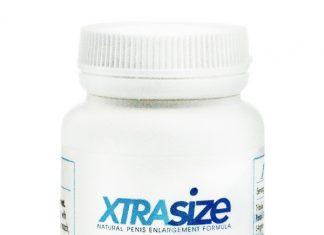 XtraSize ghid de folosire 2018, pareri, pret, forum, farmacie, prospect, gel comanda, catena, rezultate