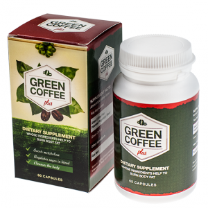 Green Coffee Plus - Un ghid detaliat 2018 - pareri, forum, pret, prospect, catena, farmacie, functioneaza, romania