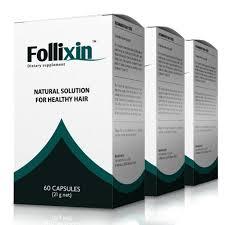 Follixin instrucțiuni de folosire 2018, forum, pareri, prospect, catena, pret in farmacie, farmacia, romania