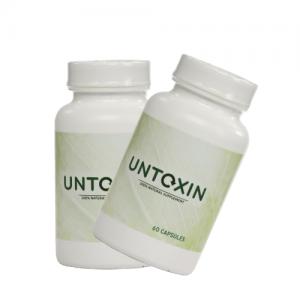 Untoxin - raportul 2018 -pret, pareri, forum, prospect, copozitie, in farmacii, catena, romania